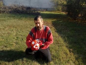 laco 47 éves társkereső profilképe