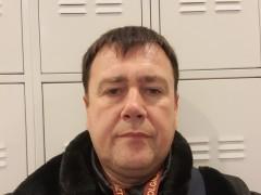 fiu47 - 46 éves társkereső fotója
