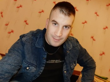 Draco 32 éves társkereső profilképe