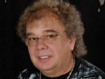 presser 66 éves társkereső profilképe