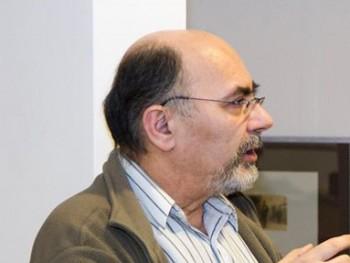 Józsi58 63 éves társkereső profilképe