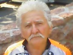 dzsokypapa - 71 éves társkereső fotója