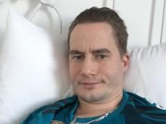 Lionel007 - 33 éves társkereső fotója