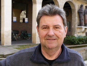 Kovistvan 70 éves társkereső profilképe