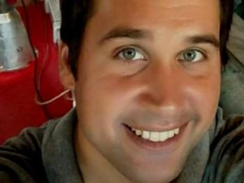 Ferenc81 39 éves társkereső profilképe