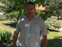 tcsabika - 49 éves társkereső fotója