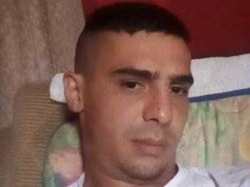 00jani 30 éves társkereső profilképe