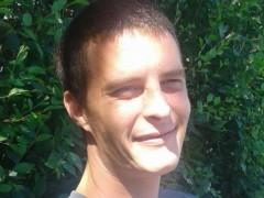 csipesz - 37 éves társkereső fotója