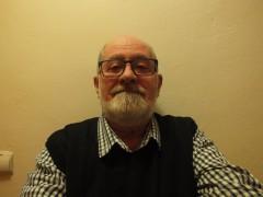 Zaporozsec - 67 éves társkereső fotója