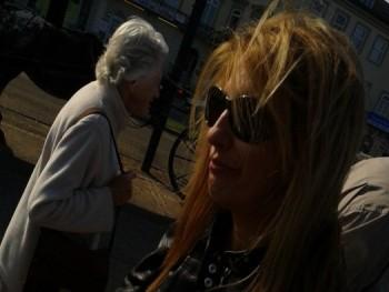 gigi15 42 éves társkereső profilképe