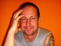Kevin09 - 42 éves társkereső fotója