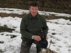 jonivoker - 52 éves társkereső fotója