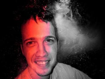 garami3 32 éves társkereső profilképe