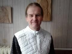 csapobalazs - 46 éves társkereső fotója
