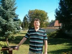 Miskolci férfi - 44 éves társkereső fotója