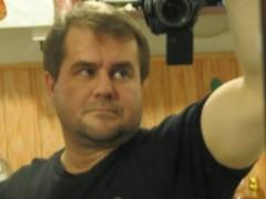 QpidoX - 46 éves társkereső fotója