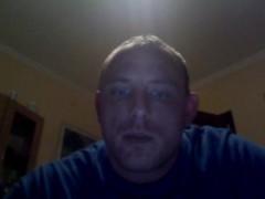 gelecske - 33 éves társkereső fotója