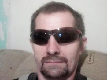 yupi 51 éves társkereső profilképe