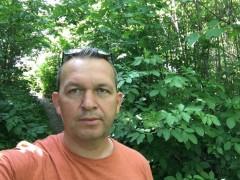 Attila27 - 48 éves társkereső fotója