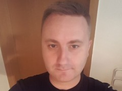 Soundmaker - 39 éves társkereső fotója