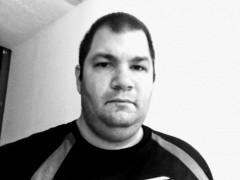 spilakzoltan89 - 31 éves társkereső fotója