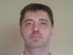 spinyo35 - 37 éves társkereső fotója