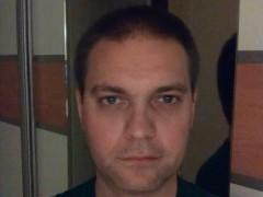 Gergely31 - 38 éves társkereső fotója