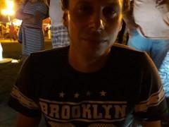 László 30 - 32 éves társkereső fotója