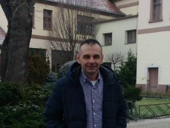 73Fradi 48 éves társkereső profilképe