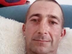 zooel - 44 éves társkereső fotója