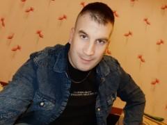 Draco - 32 éves társkereső fotója