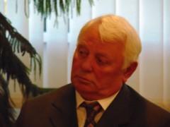 Rudi 45 - 76 éves társkereső fotója