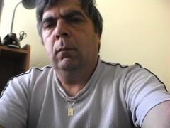 feri61 - 59 éves társkereső fotója