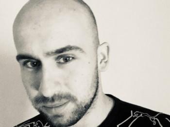 jnr92 28 éves társkereső profilképe