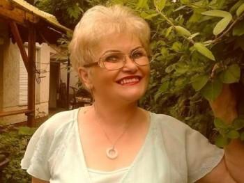 Margo06 62 éves társkereső profilképe