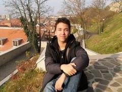 Valakivalakije - 17 éves társkereső fotója