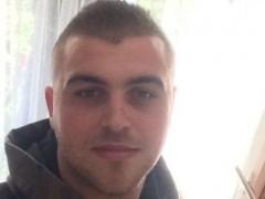 hellsky - 24 éves társkereső fotója