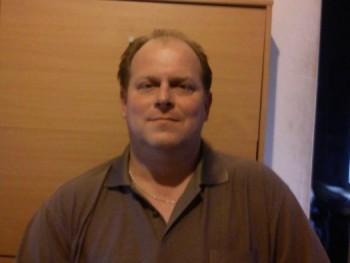 Imci 49 éves társkereső profilképe