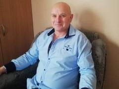 Kedves Keres - 59 éves társkereső fotója