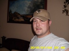 Gabika bácsi - 41 éves társkereső fotója