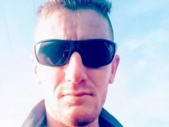 gback - 37 éves társkereső fotója