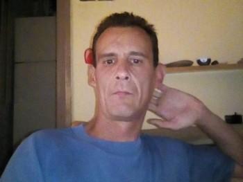 zol61 41 éves társkereső profilképe