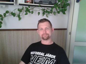 Lord88 41 éves társkereső profilképe