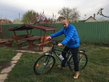 nikolauska 51 éves társkereső profilképe