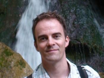 tomico 46 éves társkereső profilképe