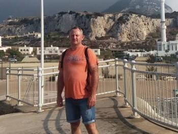 Tomcsi65 54 éves társkereső profilképe