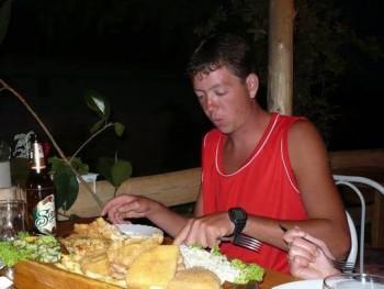 djdecibel 41 éves társkereső profilképe