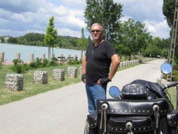 bigjoe 60 éves társkereső profilképe