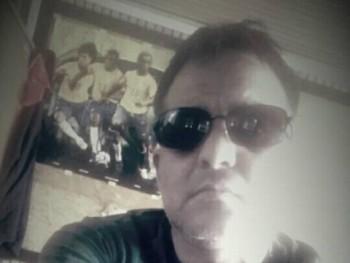 bozso74 40 éves társkereső profilképe