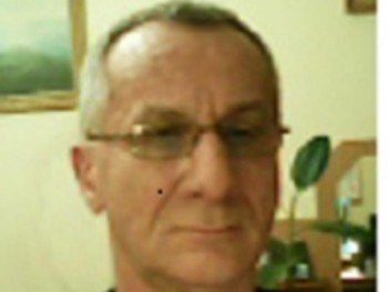 L5403 67 éves társkereső profilképe
